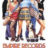 Empire Records OST - A Tribute Mix