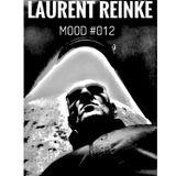 Laurent Reinke Mood #012