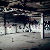 Ronny KwiZt Live@Nacht Underground May 2014