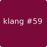klang#59