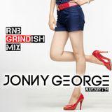 RnBish Mix 2014