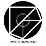 Smooth Transitions 29th September 2016 - Eric Stephens & Nik C