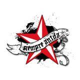 Siempre Antifascista-Interview (01.11.2009, FSK Hamburg)