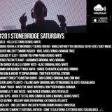 #201 StoneBridge Saturdays