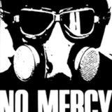No Mercy Vol.2