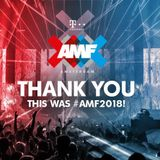 Lost Frequencies - Live at Amsterdam Music Festival 2018