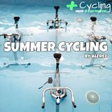 SPINNING - SUMMER CYCLING - BY ALFRED