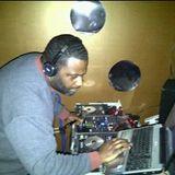 DJ BALLZ DEEP PRESENT -  SIMPLY SMOOTH