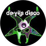 Devils Disco No. 06 - Ray Tangle & Graham 'Brutus' Beech