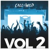 Monstercat Uncaged Vol 2 (Call of the Wild Special)