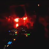 maDJam Live@Off&On Warmup March 10, 2017