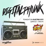 Another Dirty Night Radio: DigitalPhunk & Icon Bandit