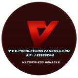 Previa de DJ Luis Gonzalez & Prod. Vanessa 2014-2015