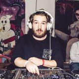 RADIO/K #3 - Die ene met die baard