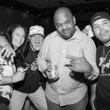 dj bubs mix
