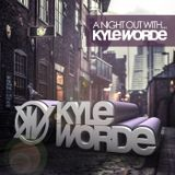 Kyle Worde - 5FM - Roger Goode Radio Show (A Night Out With Kyle Worde Sampler)