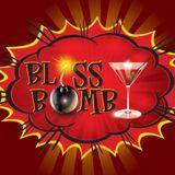 Bliss Bomb Dub