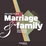 Marriage & Missions: Michael & Lynn McCain