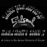 Karl Fink - Disco 17 (Salsoul Tribute)