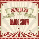 Cirque du Son Radio Show 007 (part 3) Cat Carson