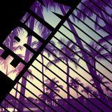 Dj ERiK - Sunset mix