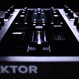 NativeInstruments_Traktor Mix