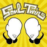 Soultwins MCR Live show Episode 3