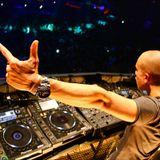 MIX HARDSTYLE BASIC 2012 - DJ Noisebeat