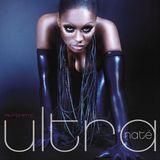 Ultra Nate - Automatic (Ari Rios Rework 2013)