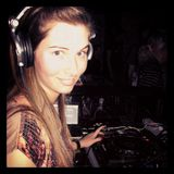 Zoyzi - Music Matters Radio Show @ Prime Fm (MM001)