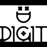 D1G1T Mix 004 - GARV