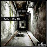 Underground Residenz 016 Dj.Asuspekt Ein Hauch von Mononität 5
