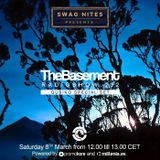 The Basement Radioshow #032 - Ibiza Global Radio * Qubiko Guest MIx