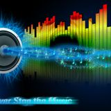 DJ WM J TIME CAPSULE MIX