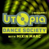 Mixin Marc-Dance Society Mix (August 16 2019).mp3