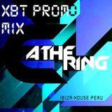 XbT - TFP Gathering 3 (Promo Mix)