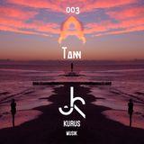 TANN 003 - Kurusmusik