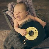 Passion (100% Vinyl Underground HipHop)