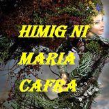 Himig Ni Maria Cafra