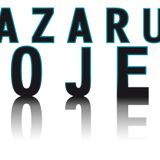 exposureuk.podomatic.com Christmas Cracker 2011 Guest Mix Lazarus Projekt