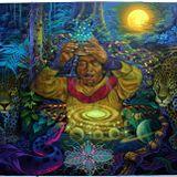 DJ ANAHATA - MYSTICAL VOYAGERS VISIONARY SHAMANICS SHOW - 9/18