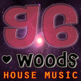 G6 House Special - Recorded at WOODS CLUB in Second Life on 10-09-2017