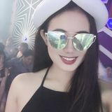 NST ✈️ - Phê Pha Cùng Chị Hằng Nga ✈️ - Phát Bê Mix Tặng Xuân Tây ✈️✈️