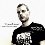 Hiver Laver @ Room FM Podcast #012