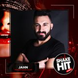 SHAKE YOUR CLUB by JAHN - PUNTATA DEL 19.06.2019