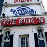 Dj Grizzly @ Afterclub Kings 03-2008