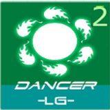 LGR presents DANCER -LG- 02