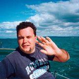 Ian Pooley - Mix Summer 2pm