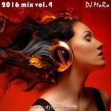 2016 mix vol. 4