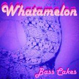Bass Cakes: UKG/Bassline LIVE MIX
